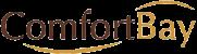 ComfortBay logo